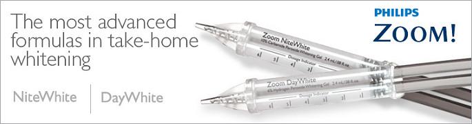 Nite-White-Day-White-Syringes